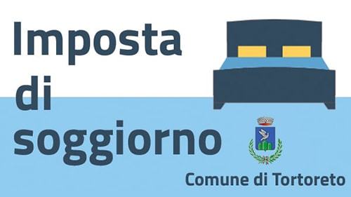 Immagine Footer